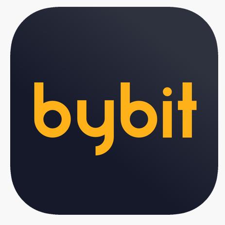 KunGaPro ByBit Krypototrading and Futures -> du bekommst 50$ für deine initiales Investment  Link Thumbnail   Linktree