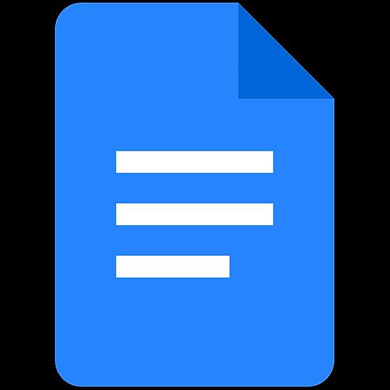 R74n Public Google Doc Link Thumbnail | Linktree