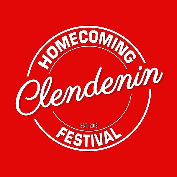 Attend the 2021 Clendenin Homecoming Festival June 18-20, 2021 [ Clendenin, WV ]