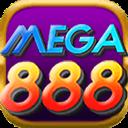 @mega888aplikasi Profile Image | Linktree