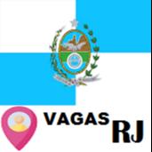 @vagastalentosbrilhantes Vagas RIO DE JANEIRO  Link Thumbnail | Linktree