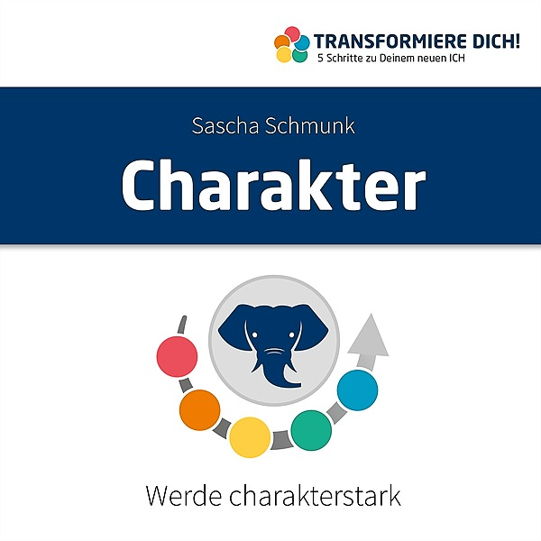 @saschaschmunk Hör doch mal rein in mein Hörbuch: Charakter - Werde charakterstark Link Thumbnail   Linktree