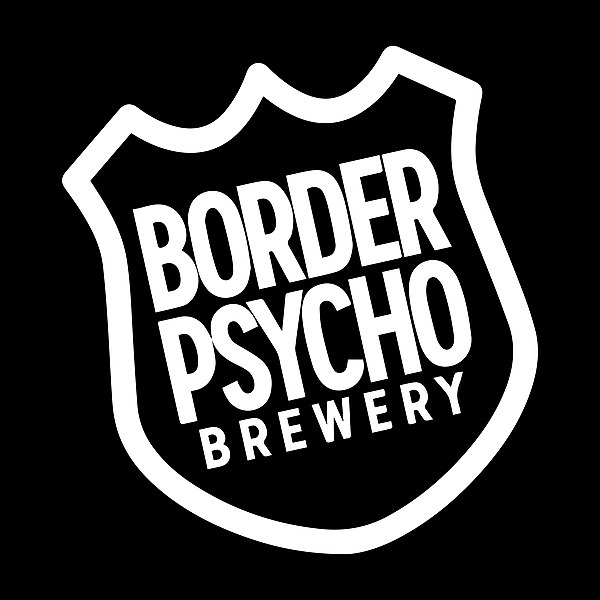 Border Psycho Cantina (borderpsychocantina) Profile Image | Linktree