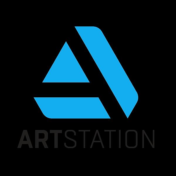 PHAZED ART STATION Link Thumbnail | Linktree