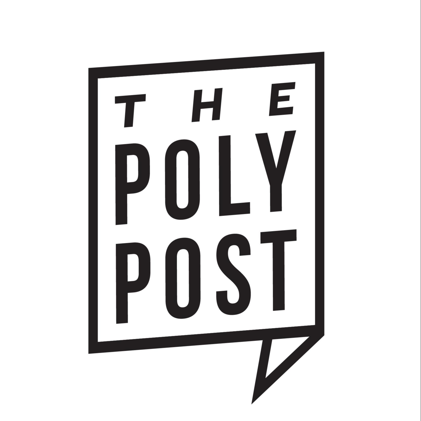 @thepolypost Profile Image | Linktree