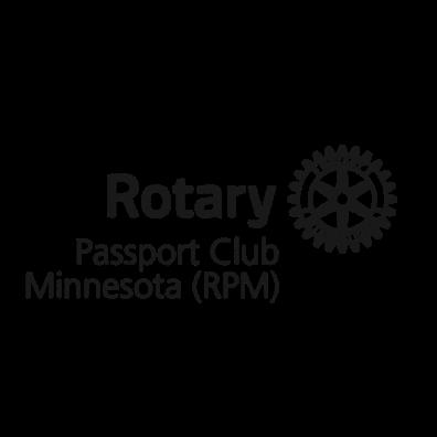 RPM Member Portal Logos Link Thumbnail | Linktree