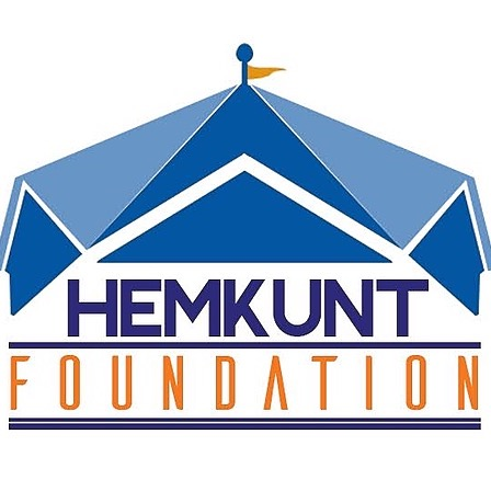 @hemkuntfoundation Profile Image   Linktree