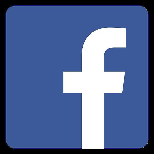 @DukaneCBD Facebook Fan Page Link Thumbnail | Linktree