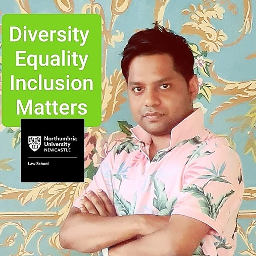 Md Mominul Hamid (He/His) (abirking2017) Profile Image | Linktree