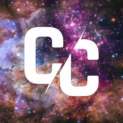 @cluelesscast Profile Image | Linktree
