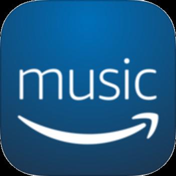 @Fallentief Amazon Music [Listen] Link Thumbnail | Linktree