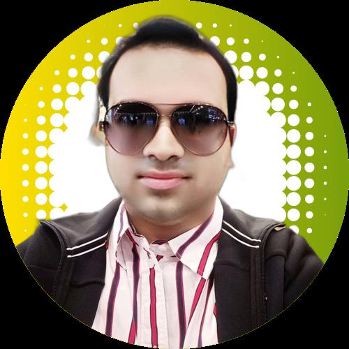 Legend Goes Viral (legendsrinidhi) Profile Image | Linktree