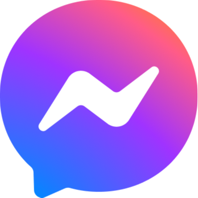 💬 | MODULOR Messenger