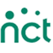 NCT Preston (NCTPreston) Profile Image   Linktree