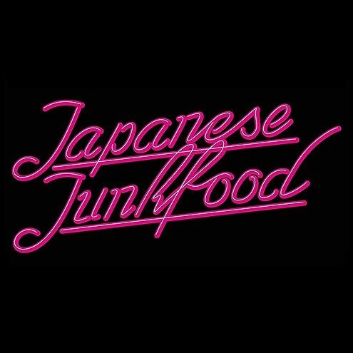 @JapaneseJunkfood Profile Image | Linktree