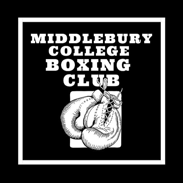 Middlebury College Boxing Club (zabrams) Profile Image   Linktree