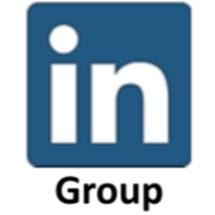 Let's share more insights Join my Linkedin Group: Awesome Ways AI Changes The World Link Thumbnail   Linktree