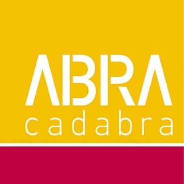 @abracadabraoficial Profile Image | Linktree