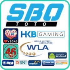 SBOTOTO (sbo_toto) Profile Image | Linktree