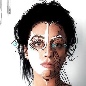 Artist & Humanitarian (AlexRudin) Profile Image   Linktree