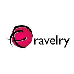@myfingersfly Ravelry Link Thumbnail | Linktree