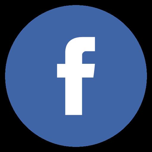 @stephenkingfr Page Facebook Link Thumbnail | Linktree