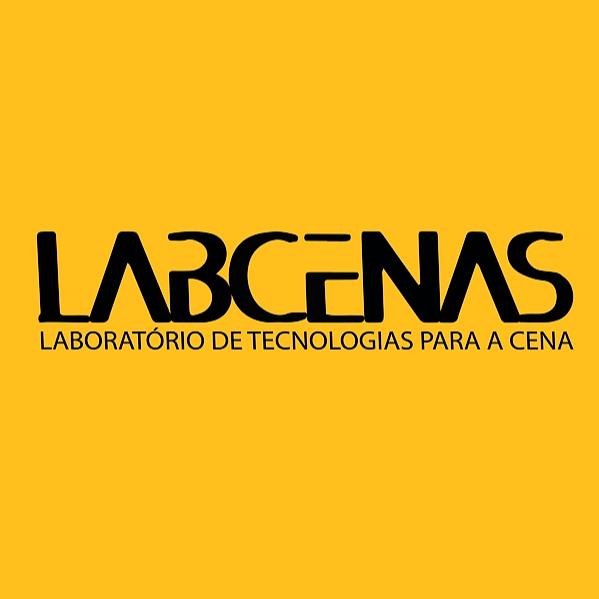 LABCENAS (labcenas) Profile Image   Linktree