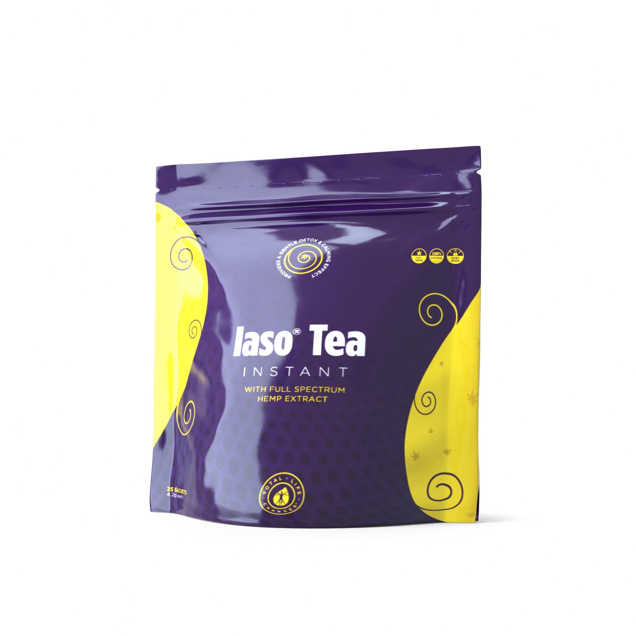 @armccray41 CBD tea (detox tea) Link Thumbnail   Linktree