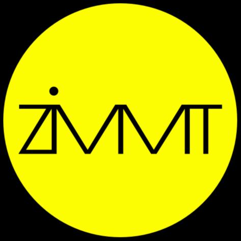 @Zimmt Profile Image | Linktree