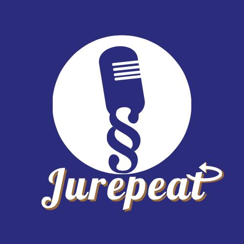 @jurepeat Profile Image | Linktree