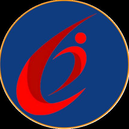 CoachingJCV COACHING & CONSULTORIA FINANCIERA  - PAGINA PRINCIPAL Link Thumbnail | Linktree