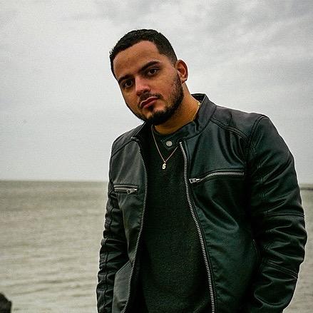 @michaellunamusic Profile Image | Linktree