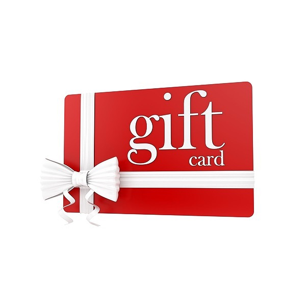 Shop Gift Cards and Products