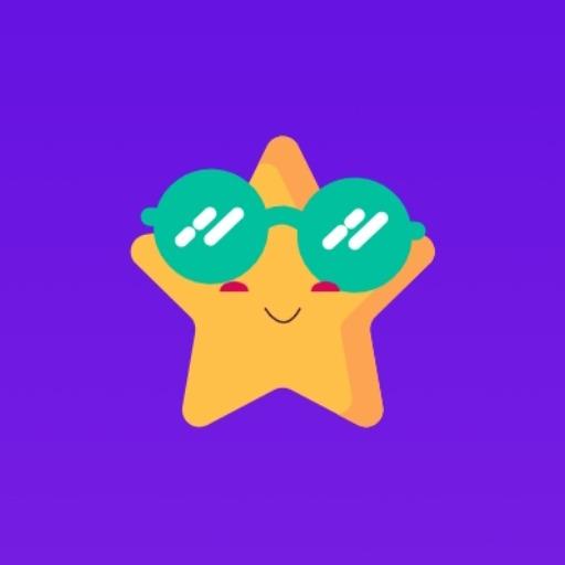 @staron Profile Image   Linktree