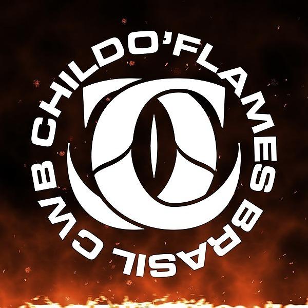 @childoflames Profile Image | Linktree
