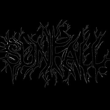 @Sunfall Sunfall Spotify Link Thumbnail | Linktree