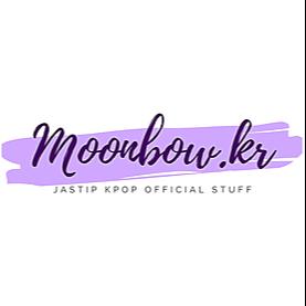 @Moonbow.kr Profile Image | Linktree