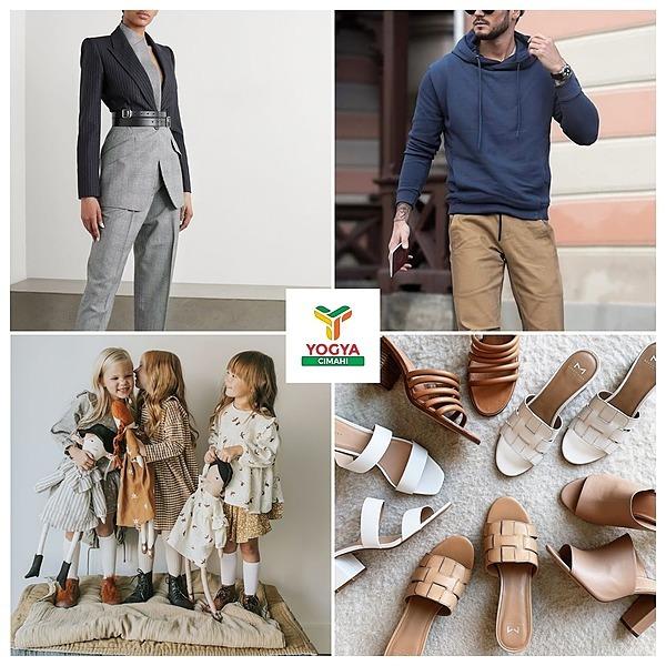 KATALOG FASHION YOGYA CIMAHI Katalog Fashion Yogya Cimahi Link Thumbnail | Linktree