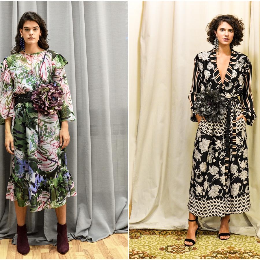 @fashionhr Nova kolekcija Roberta Severa uljepšat će prvi dan jeseni Link Thumbnail | Linktree
