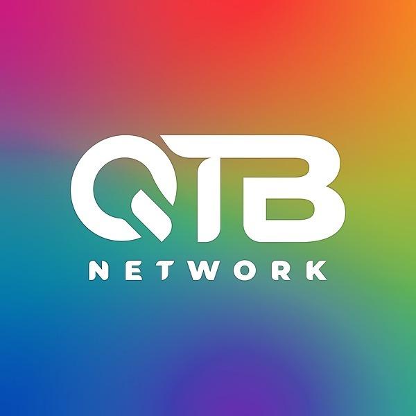 QTB Network (QuitTheBuild) Profile Image   Linktree