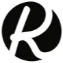 @jculpeppermusic Profile Image | Linktree