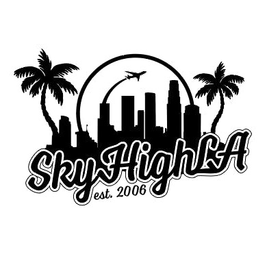 SkyHigh LA (skyhighla) Profile Image | Linktree