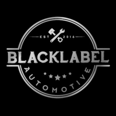 @mechanicblacklabel Profile Image | Linktree