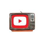 @ThreeSixtyMedia Watch some videos to help elevate your business! Link Thumbnail   Linktree