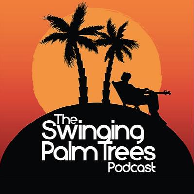 The Swinging Palm Trees (theswingingpalmtreespodcast) Profile Image | Linktree