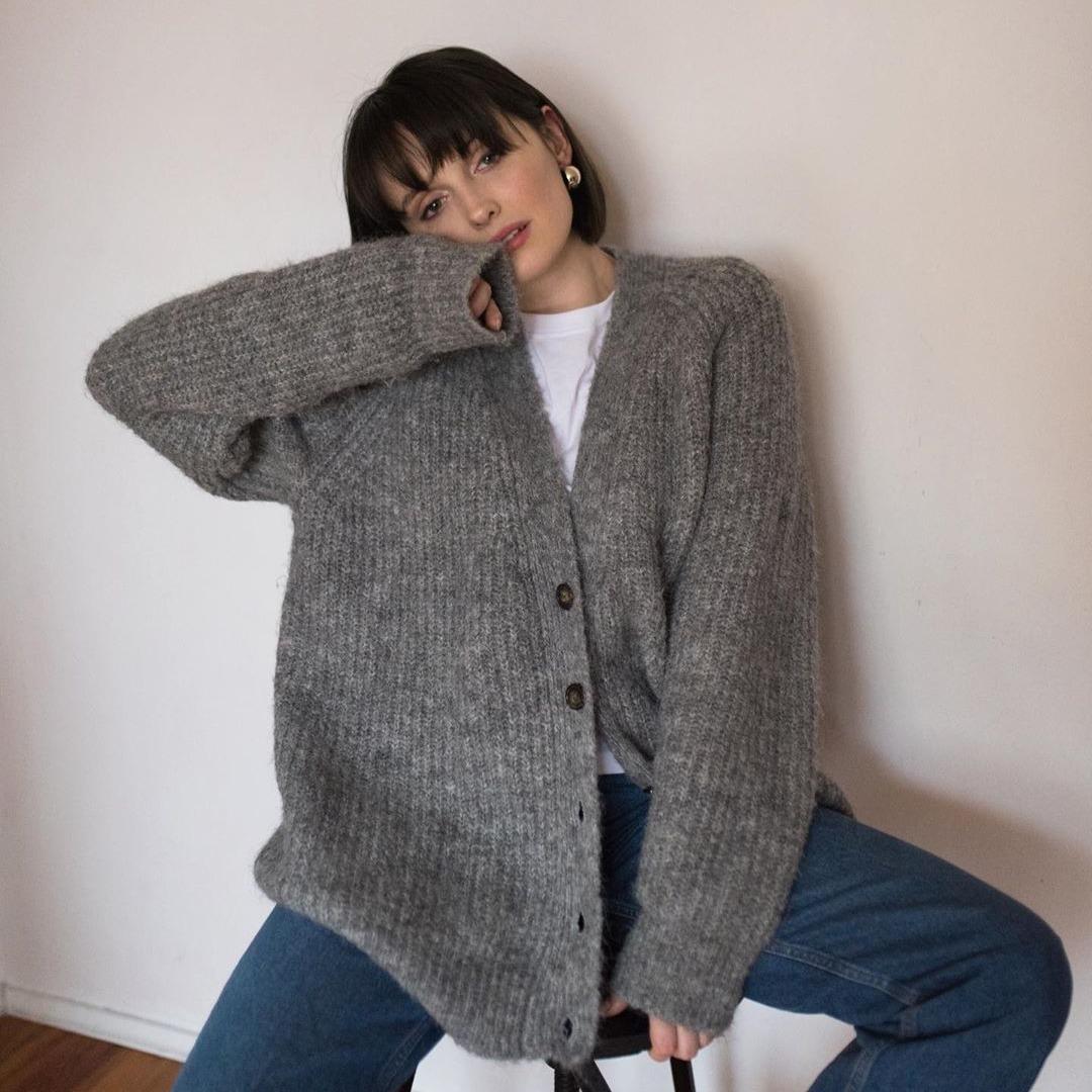 @fashionhr Veste na kopčanje: 15 odličnih modela koji će osvježiti svaki outfit Link Thumbnail | Linktree