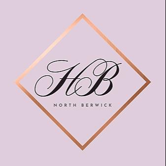 @hollysbeautyel (Hollysbeauty) Profile Image | Linktree
