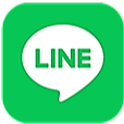 Su.トータルヘルスコン 公式LINE Link Thumbnail   Linktree