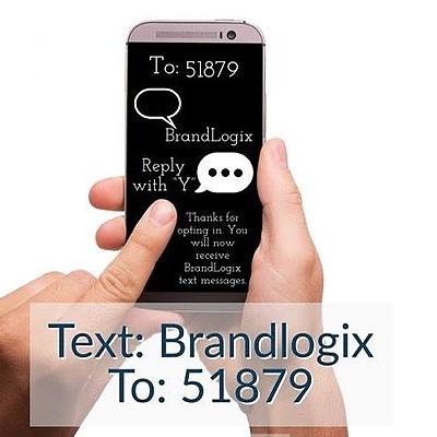 @TeresaFrance BrandLogix Mobile Biz Tips Network Link Thumbnail | Linktree