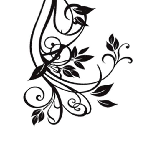 @ornaments_links Profile Image   Linktree